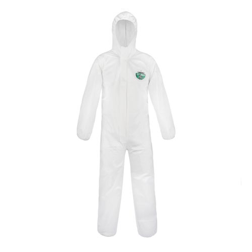 Protective Clothing Apotex