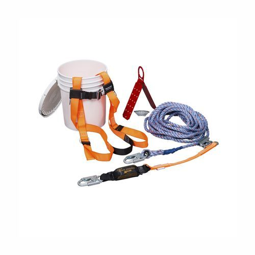 Roofer's Kits