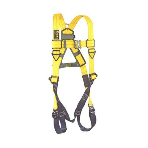 Fall Protection Apotex
