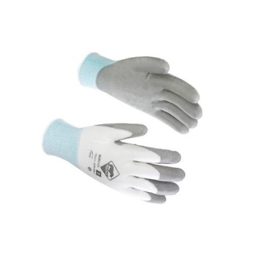 Hand Protection Apotex